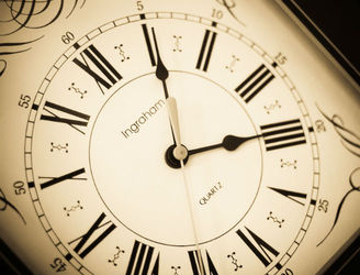 Newstalk Breakfast: Is it time for a change to Daylight Savings?