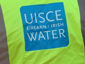 Irish Water warns public of email scam