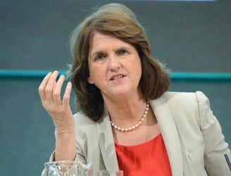 Tánaiste welcomes establishment of inquiry into Mother and Baby homes
