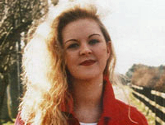 Search for Fiona Pender called off in Co Laois