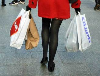 Struggling Irish retailers need support, says IBEC