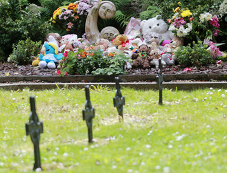 Magdalene survivors unhappy with mother and baby homes inquiry