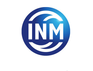 INM has no plans to pay dividends to shareholders