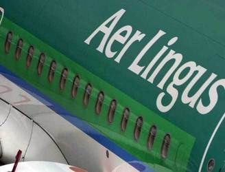 Aer Lingus announces new Cork-Cornwall route