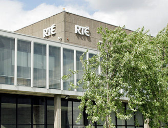 Radio body says government 'bias' is protecting privileged position of RTÉ