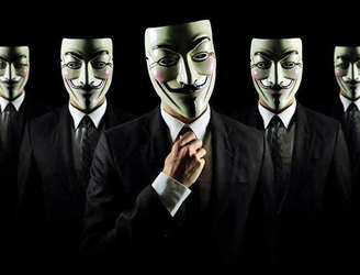 Anonymous calls for support to take down Islamic State online