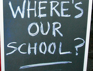Are we there yet? Nora Owen asks how much further until equality in schools