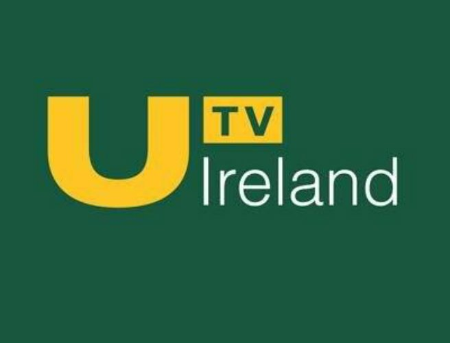 UTV expects to sell its TV business by March