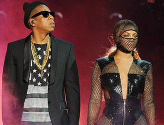 Tidal's fight for survival