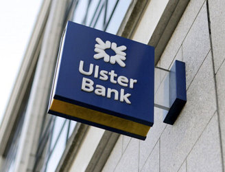 Ulster Bank introduces Android Pay