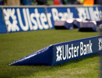 Ulster Bank will pay a €1.5bn dividend - its first since the crash