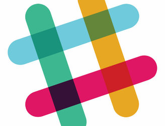 Slack's Dublin office is open, and it's hiring 100 people