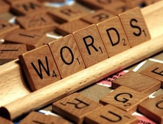 'Lolz' and 6,000 other words added to the new Scrabble dictionary