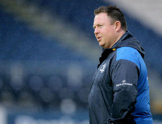 Ex-Leinster head coach Matt O'Connor to re-take Leicester reins