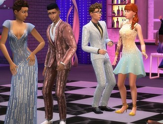 'The Sims Mobile' is coming to a device near you soon