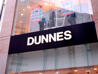 Dunnes Stores overtakes SuperValu as Ireland's favourite supermarket