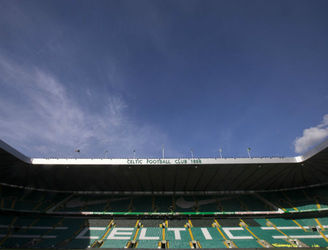 Celtic draw Rangers in Scottish Cup semi-final