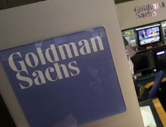 Goldman Sachs puts 17 hour workday limit on interns