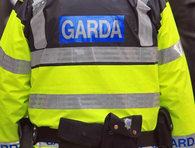 Almost €1 million of drugs found in Dublin and Kildare