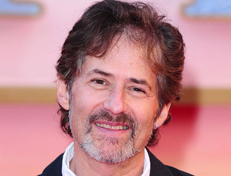 Tributes paid to composer James Horner after plane crash in the US