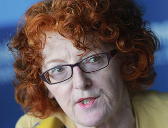 Symphysiotomy survivors criticise redress scheme 'seeking prescriptions dating back 60 years'