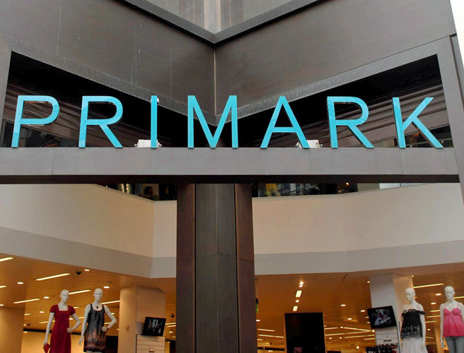 Teenage girls admit kidnapping toddler from Primark store in Newcastle