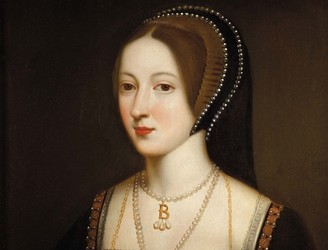It's finally legal to bitch about Anne Boleyn as 6,000 obsolete laws are wiped from the books