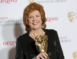Cilla Black died from 'traumatic head injury', inquest hears