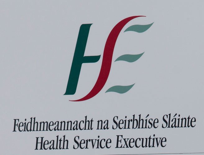 Wexford healthcare centre affected by global cyber attack