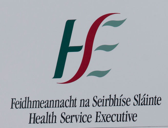 The HSE says that three hospitals were hit by WannaCry Ransomware