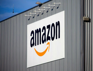 Online retailer Amazon to create 500 new jobs in Dublin