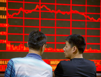 "Instability in China, North Korea and the Middle East, could lead to a ""lean 2016"" for investors"