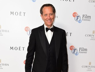 Richard E Grant joins 'Game of Thrones'