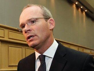 Scrapping Irish Water could cost up to €160m immediately - Simon Coveney