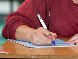 ASTI welcome new Junior Cert reform