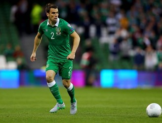 "Coleman looking forward to making ""good memories"" in France"