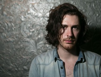 "LISTEN: Hozier's first new song in nearly two years, ""Better Love"""