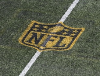 Study shows evidence of traumatic brain injury in 40% of NFL stars
