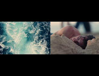 WATCH: The first and final frames of some of the greatest movies of all time