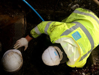 Irish Water spends over €300,000 on external PR since 2014