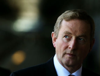 How will a new Fine Gael-led government tackle suicide and mental health issues?