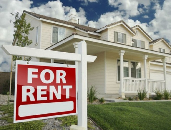Landlords may abandon rental market over new laws