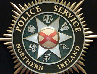 Man suffers hammer attack at Belfast cemetery