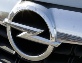 Opel and Vauxhall get a new French owner