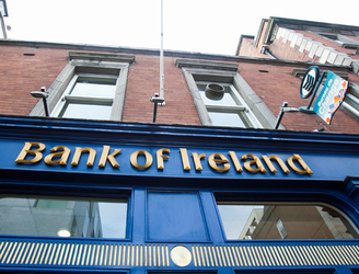 Union opposes Bank of Ireland's closure of NI branches