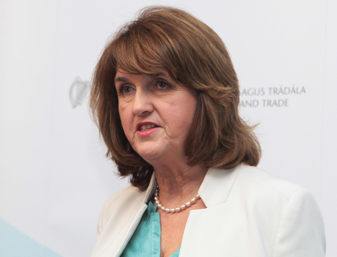 Burton says Labour is only coalition partner that can guarantee stable recovery