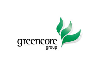 Greencore reports a 13% increase in its full year profits