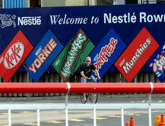 Nestle uncovers labour abuses in its Thai supply chain including violence and 112 hour working weeks