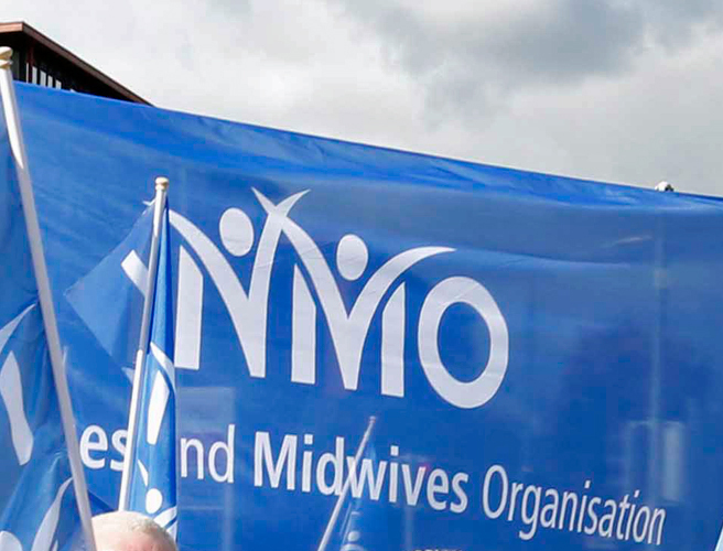 Almost half of nurses who came home under HSE recruitment scheme have left again, INMO claims