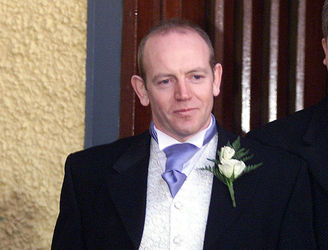 Garda killer Pearse McAuley sentenced to 12 years, four suspended, for stabbing wife